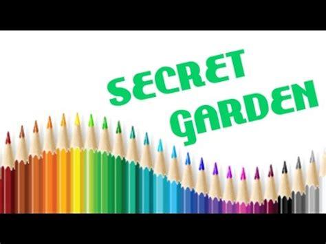 Book report on the secret garden